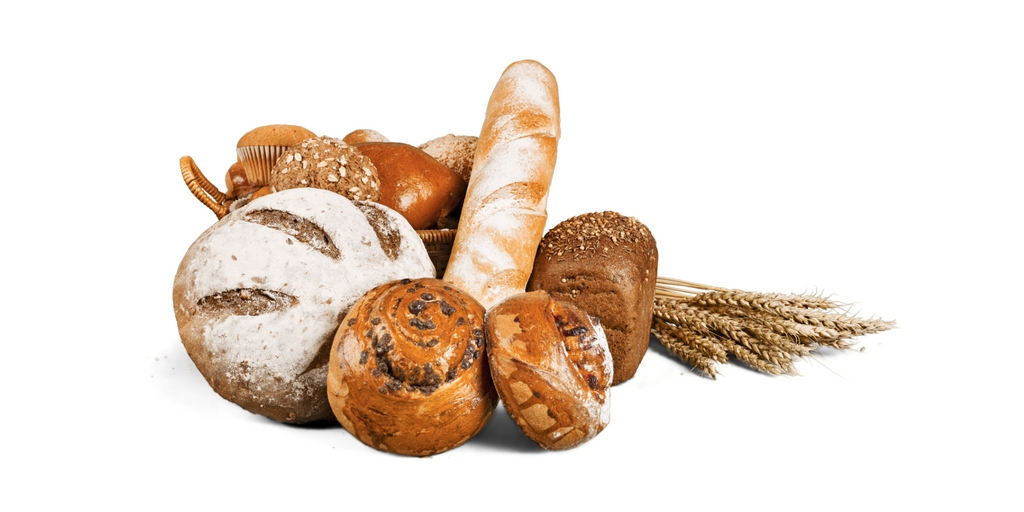 How to go gluten-free without going broke!